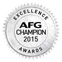 afg-2015-champ