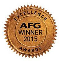 afg-2015-winner