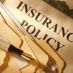 business-insurance policy