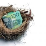 self-managed-superannuation