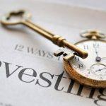 saving-investing